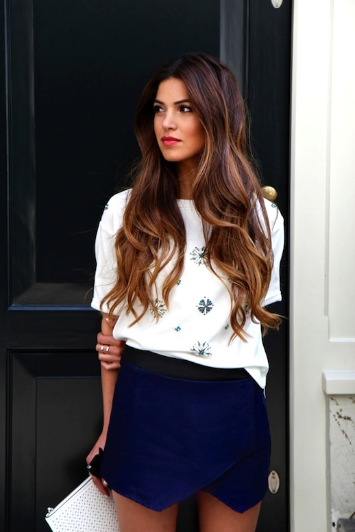 3-Le-Fashion-Blog-17-Inspiring-Long-Hairstyles-Subtle-Highlights-Via-Negin-Mirsalehi
