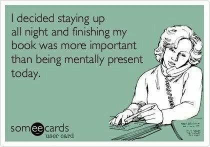 book-hangover1
