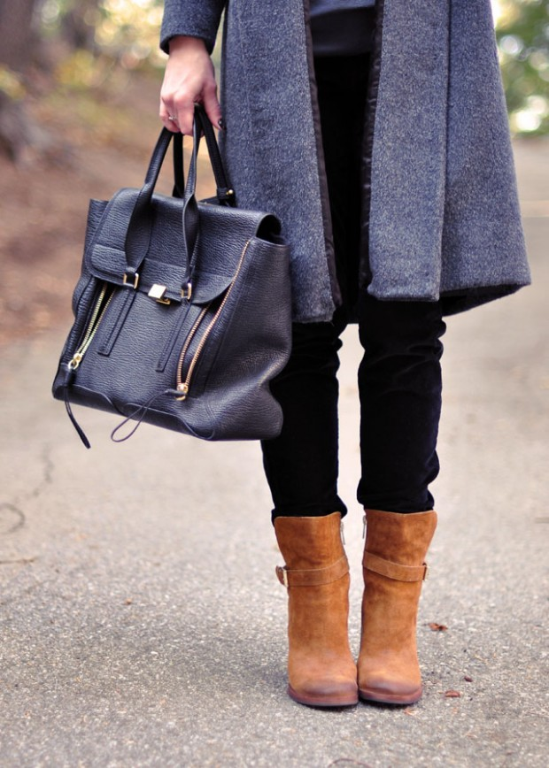 black-brown-gray-outfit-620x868