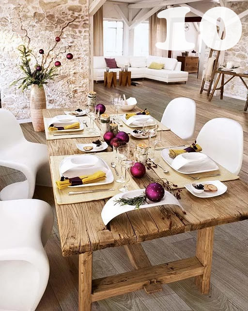 rustic-modern-dining-table-10