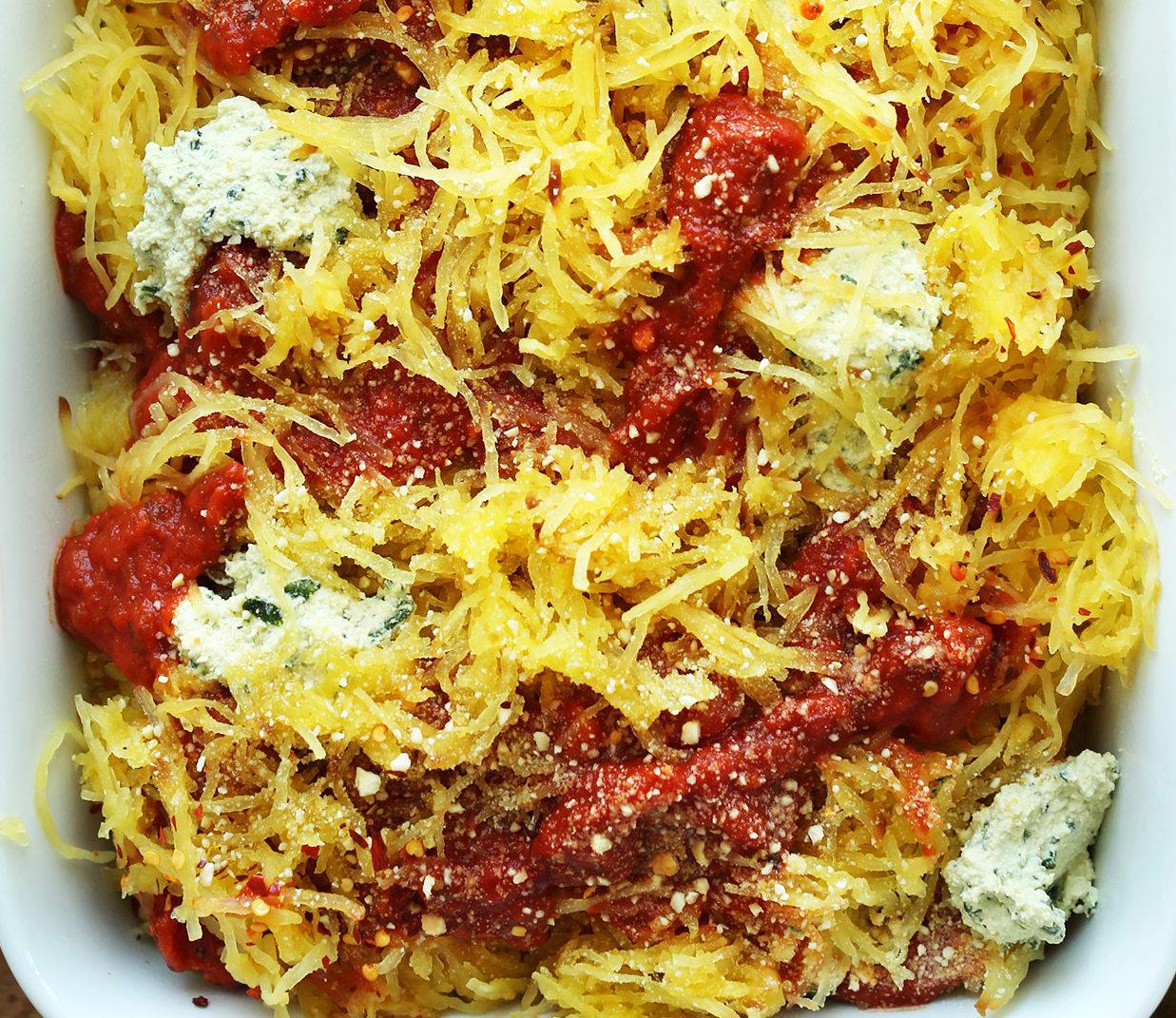 healthy-spaghetti-squash