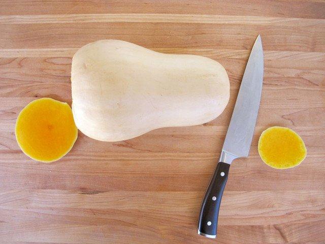 how-to-prepare-butternut-squash-1-640x480