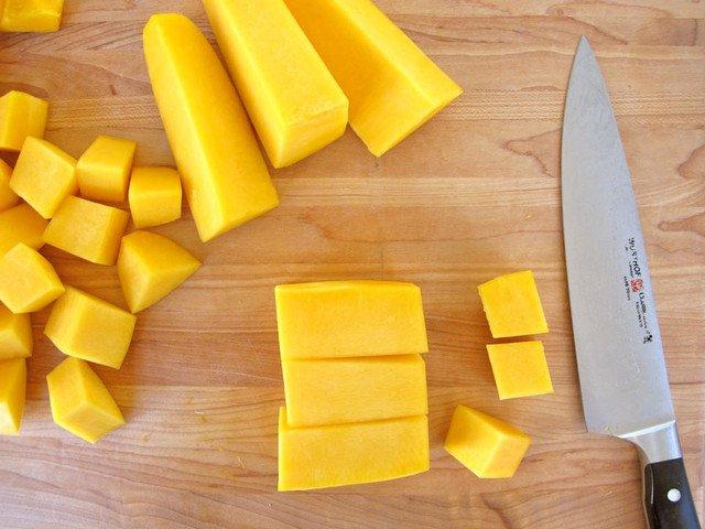 how-to-prepare-butternut-squash-7-640x480