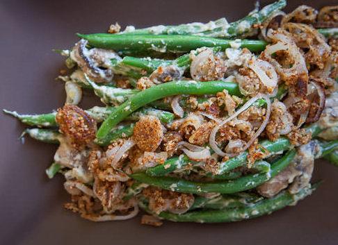 vegan-green-bean-casserole-2