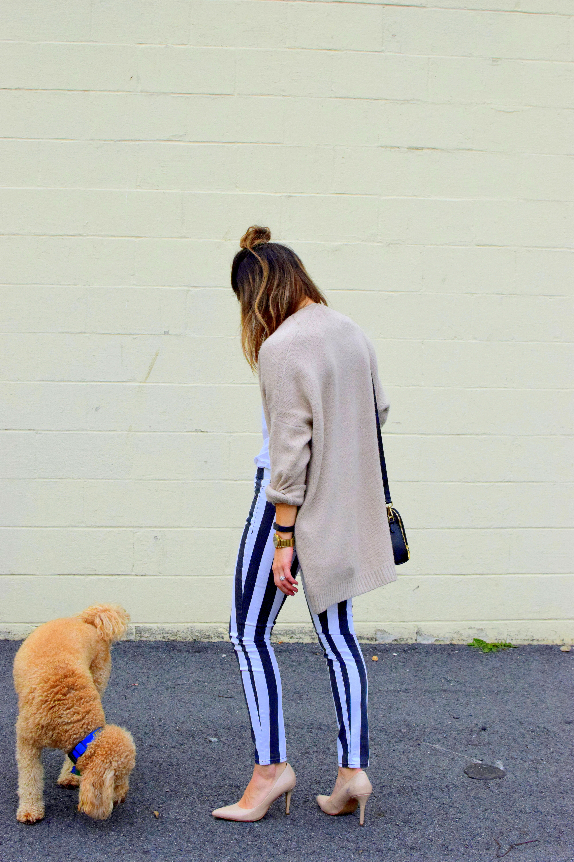 stripes111
